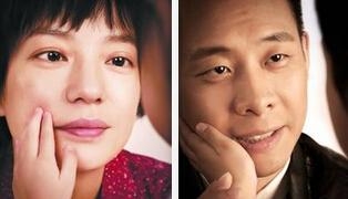赵薇颠覆演出惹关注 电影《亲爱的》催人泪下