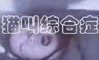 上海11岁男孩患猫叫综合征 出生时哭声像猫叫