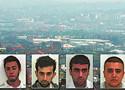 英国小镇纵容性侵16年 1400名儿童受害无人追查