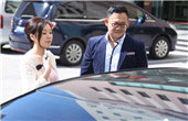 《婚姻料理》片花之老师姜武疯狂追求闫妮