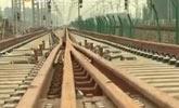青荣城际与胶济铁路实现对接 年底开通济南方向