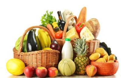 涨姿势:7种你买错的水果