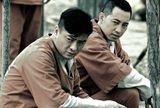 电视剧《铁血武工队传奇》宣传片:越狱篇