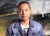 20141007《最炫国剧风》:百战百胜的武工队