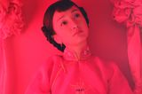 【宣传片】周迅12年后重回荧屏 《红高粱》月底播出
