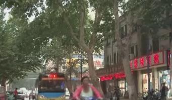 20140908《山东往事》精彩片段: 济南开埠  荒地上崛起的近代城市( 下)