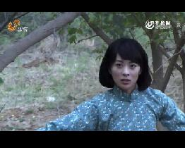 20141012《最炫国剧风》:女汉子童苡萱