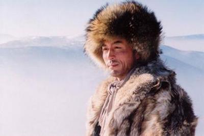 《绝地枪王》山东首播 于毅演绎林海雪原复仇传奇