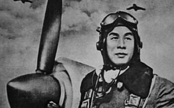 最后一名飞虎队员王延周的起伏人生