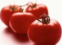 眼见为实:警惕!空腹吃柿子可导致胃结石