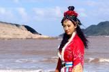 电视剧《少林寺传奇藏经阁》宣传片:张倬闻版