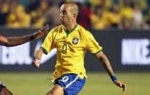 视频:山东鲁能绯闻外援塔尔德利个人精彩集锦 巴西国家队新9号