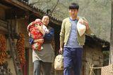 最炫国剧风:盘点电视剧中那些心狠手辣的父亲