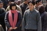 鲁剧巨制《老农民》山东卫视跨年呈现 陈宝国冯远征领衔