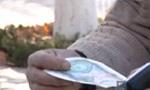 调查:不值一厘的莫桑比克币如何骗了40万