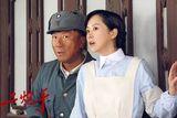 《二炮手》山东卫视精英剧场热播 孙红雷海清爆笑演绎