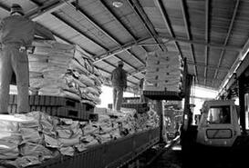 齐鲁石化橡胶厂诞生记