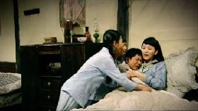 《后妈的春天》李彩桦如何守护家庭
