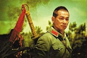 《铁血红安》1月28日登陆山东卫视精英剧场 赵文卓首演战争剧