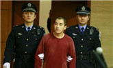 张默1月29日出狱 媒体整夜苦等未果