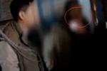 济南:男子离家出走路走歪 为上网砸车偷钱