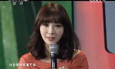 2015年网络春晚电视版拜年礼仪教学 表演者:张晓龙、TFBoys、柳岩