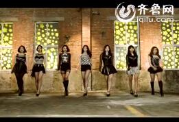 公共频道明星天团育成节目《STAR思密达》宣传片(抢先版)