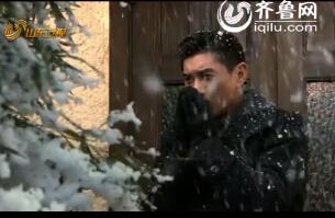 山东卫视电视剧《寒冬》宣传片(悬崖姊妹篇)