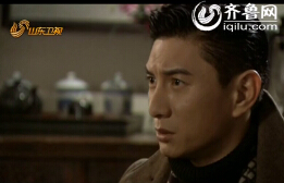 山东卫视电视剧《寒冬》将播 吴奇隆首演谍战剧