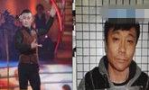 上海:高峰、聂远等3人因涉嫌故意伤害罪被批捕