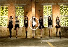 公共频道《STAR思密达》劲爆宣传片抢先看 练习生生活一睹为快!