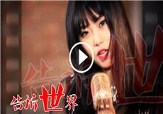 公共频道明星天团育成节目《STAR思密达》宣传片(解说版)