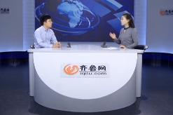 专访山东国晟中融宝信息技术有限公司CEO刘金鑫