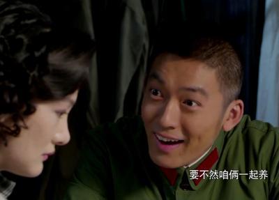 《坐88路车回家》张博智斗四萌娃