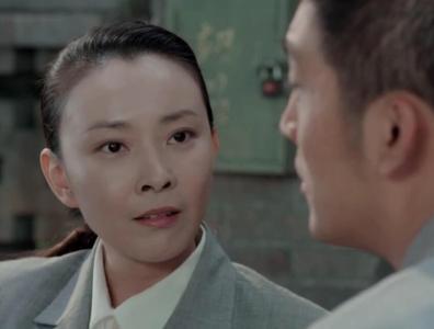 《坐88路车回家》张博刘威葳演绎欢喜冤家