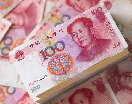 怎样辨别真假人民币 望闻问切很关键