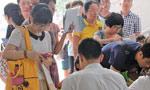 济南公办高中今年零择校 择校计划纳入统招生
