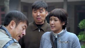 电视剧《二婶》宣传片 辣篇 山东卫视