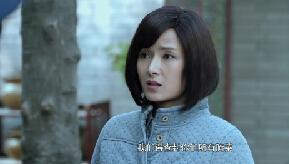 电视剧《二婶》宣传片 咸篇 山东卫视