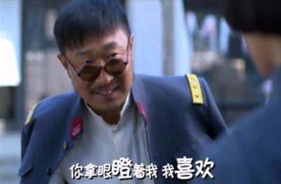 电视剧《铁血战神》片花之战神传说聂明新