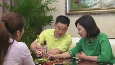 食安山东:如何品评选购白酒