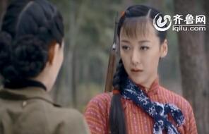 《野山鹰》片花:海棠小组