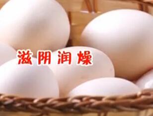 健康第一:偏方醋蛋液 真能降血糖吗?
