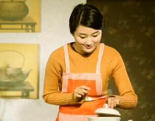 《老妈快帮忙》宣传片:怀旧红烧肉烹出美味亲情