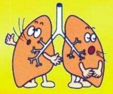 如何尽早发现慢阻肺?慢阻肺的诊断方法有哪些