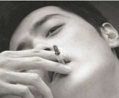 气管炎患者吸烟会怎么样?