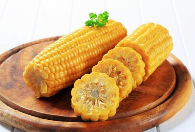 盘点玉米6大惊人好处