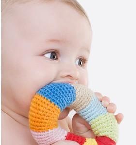 自闭症的宝宝怎么治疗方法