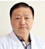 陈爱茂 教授