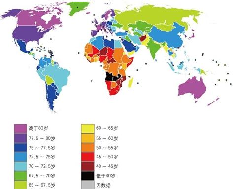 华西村人均收入_非洲人均寿命